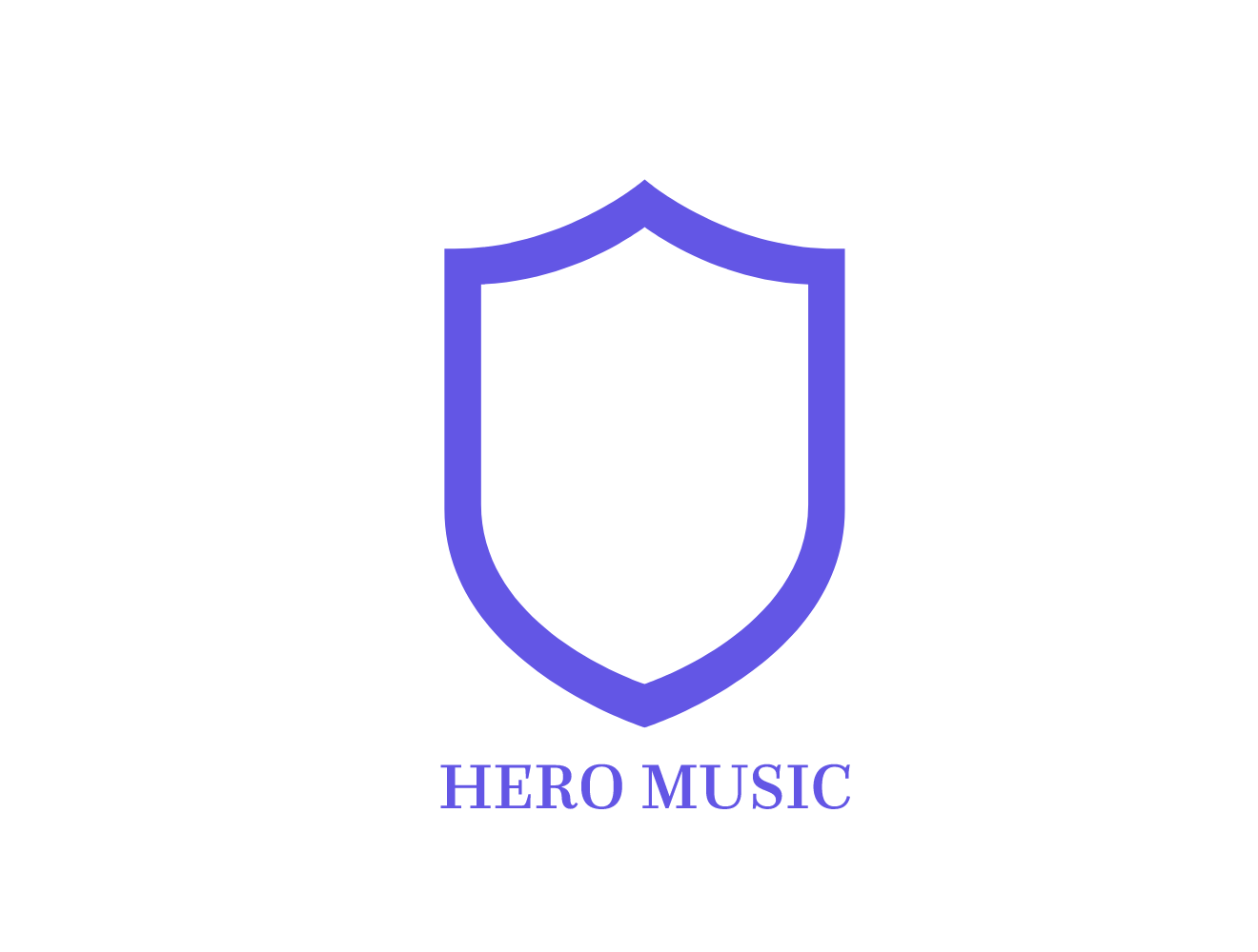 HeroMusic | Blog Posts & Music by Joshua Farinas